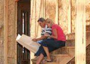 Code violation plans in sacramento- draftsman in sacramento helps with violations
