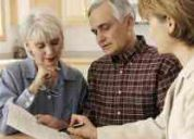 Life insurance / long term care &  investments - secure your peace of mind today!