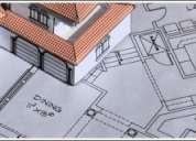 Scottsdale roof repair - gryphonaz
