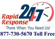 24/7 discount boiler hvac furnace repair heating and air conditioning – free estimates 877