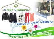 Dry cleaners in harbor city california