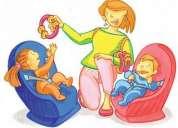 Fun,loving childcare provider!