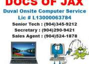 License affordable pc repair